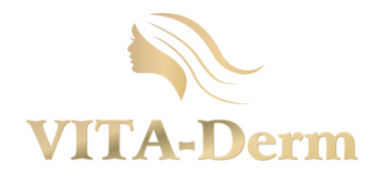 dermatolog Radom
